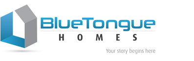 Bluetongue Homes