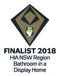 NSW_HA18_FINALIST__BATH_DIS