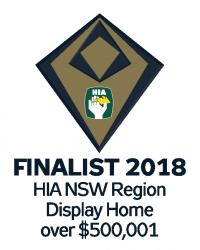 NSW_HA18_FINALIST__DIS_o500k