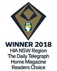 NSW_HA18_WINNER__READ